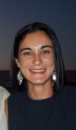 Jessika BOUDJELLAL