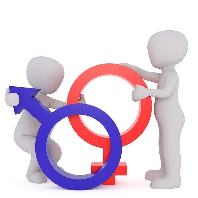 L'accord égalité hommes-femmes est signé
