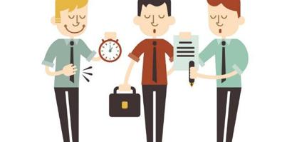 Organisation du temps de travail : accord de méthode SIGNÉ par la CFTC