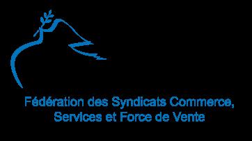 Coronavirus : information de la Fédération CFTC-CSFV